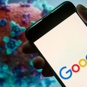 Google boosts support for checking COVID-19 facts