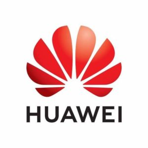 """New Huawei and Arthur D. Little report highlights that """"one size does not fit all"""" when it comes to digital policies and national digital transformation"""""""