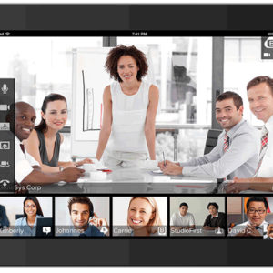 Working from home? 5 video-conferencing apps you can use for meetings