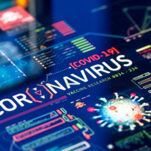 ITU-WHO Joint Statement: Unleashing information technology to defeat COVID-19