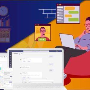Microimage unveils MiHCM for Microsoft Teams