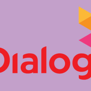 Dialog Axiata offers exclusive 100% cash back offer on reloads/bill payments via MyDialog App