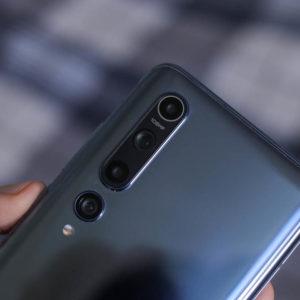 Xiaomi Mi 10 review