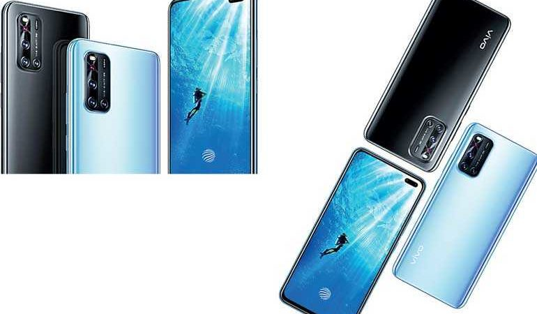 vivo V19 to feature 'Super night Selfies'