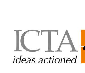 ICTA announces e-Swabhimani 2020