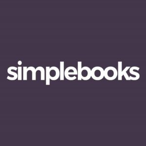 Simplebooks on a journey of simplifying businesses and offering unmatched services