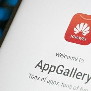 """Helakuru app now available on Huawei AppGallery"" -Sanoj             Siriwardana :Head of Marketing, Bhasha"