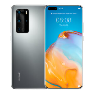 Huawei P40 Pro released in Sri Lanka with a pack of incredible features