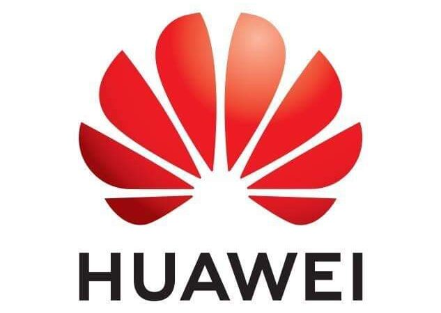 Huawei revenue in Q3 2020 at a 9.9% growth