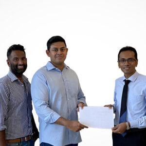 HUTCH – oDoc partnership revolutionizes Sri Lankan telemedicine