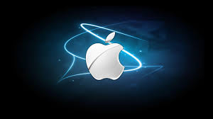 Apple සමාගම තවත් event එකක් announce කරයි.