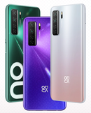 Gear up for 5G with Huawei Nova 7 SE, the first-ever mid-range 5G smartphone